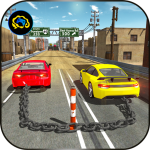 [APK] Chained Cars 3D Racing 2017 – speed drift driving 1.0.3 (MOD Unlimited Money)
