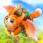 [APK] Charm Farm – Forest village 1.143.0 (MOD Unlimited Money)