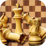 [APK] Chess King™ – Multiplayer Chess, Free Chess Game 5.1 (MOD Unlimited Money)