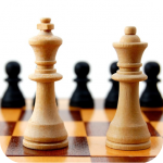 Chess Online Duel friends online  180 (MOD Unlimited Money)