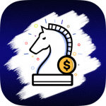 [APK] Chess Paid · Play & Earn Money 💰 6.0.0  (MOD Unlimited Money)