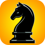 [APK] Chess Trainer Free – Repertoire Builder 3.14.84 (MOD Unlimited Money)