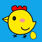 [APK] Chick and eggs 1.0.0 (MOD Unlimited Money)