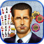 [APK] Chinese Poker Online (Pusoy Online/13 Card Online) 1.36 (MOD Unlimited Money)