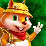 Christmas Sweeper 3 Puzzle Match-3 Game  6.3.5 (MOD Unlimited Money)