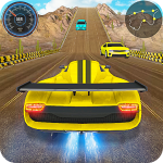 [APK] City Highway Traffic Racer – 3D Car Racing 1.0.1 (MOD Unlimited Money)