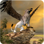 [APK] Clan of Griffin 1.1 (MOD Unlimited Money)