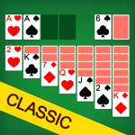 [APK] Classic Solitaire Klondike – No Ads! Totally Free! 2.05 (MOD Unlimited Money)