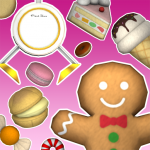 [APK] Claw Crane Confectionery 2.08.100(MOD Unlimited Money)