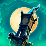 Clockmaker Match 3 Games! Three in Row Puzzles  54.0.1 (MOD Unlimited Money)