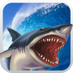 [APK] Clumsy Shark Fish 1.8 (MOD Unlimited Money)
