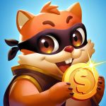 Coin Beach  1.9.8 (MOD Unlimited Money)