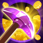 [APK] Coin Miner: Mining Master! 1.0.8 (MOD Unlimited Money)