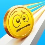 [APK] Coin Rush! 1.6.7 (MOD Unlimited Money)