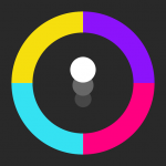 [APK] Color Switch 1.95  (MOD Unlimited Money)