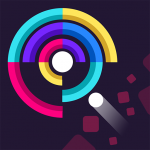 [APK] ColorDom – Best color games all in one 1.11.19.4  7.0 (MOD Unlimited Money)