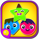 [APK] Colors & Shapes – Fun Learning Games for Kids 4.0.7.1 (MOD Unlimited Money)
