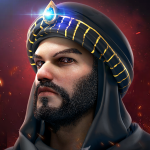 [APK] Conquerors 2: Glory of Sultans 3.1.1 (MOD Unlimited Money)