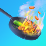 Cooking Games 3D  1.3.7 (MOD Unlimited Money)