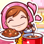 Cooking Mama: Let's cook!  1.68.0 (MOD Unlimited Money)