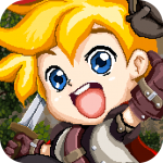 [APK] Corin Story – Action RPG 2.02 (MOD Unlimited Money)