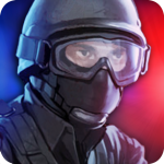 [APK] Counter Attack – Multiplayer FPS 1.2.38 (MOD Unlimited Money)