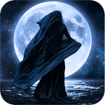 [APK] Covens: Tournament of Witchcraft 293 (MOD Unlimited Money)