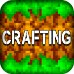 [APK] Crafting and Building 1.1.4.28 (MOD Unlimited Money)