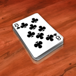 [APK] Crazy Eights free card game 1.6.91 (MOD Unlimited Money)