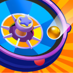[APK] Crazy Roulette – Best roulette game ever 1.0.12 (MOD Unlimited Money)