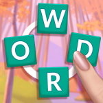 [APK] Crocword: Crossword Puzzle Game 1.209.0  (MOD Unlimited Money)