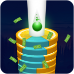 [APK] Crush Stack Ball Blast 2020 1.2 (MOD Unlimited Money)