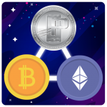 [APK] Crypto Connect 3 1.5 (MOD Unlimited Money)