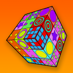 [APK] Cubeology 2.0063  (MOD Unlimited Money)