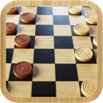 [APK] Damas (Spanish Checkers) 2.0.3 (MOD Unlimited Money)