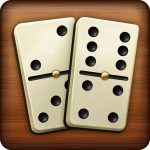Domino – Dominoes online. Play free Dominos!  2.12.3 (MOD Unlimited Money)
