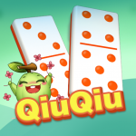 Domino QiuQiu Zumba  3.1.0 (MOD Unlimited Money)