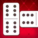 Dominos Party – Classic Domino Board Game  4.9.1 (MOD Unlimited Money)