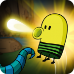 [APK] Doodle Jump Adventure 2.8.6.17 (MOD Unlimited Money)