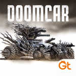 [APK] DoomCar 1.0.12 (MOD Unlimited Money)