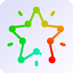 [APK] Dot to Dot: Connect the Dots – Paint to Point Game 1.0.6 (MOD Unlimited Money)