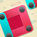 [APK] Dots and Boxes Online Multiplayer 3.0 (MOD Unlimited Money)