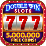 [APK] Double Win Vegas – FREE Slots and Casino 3.20.01 (MOD Unlimited Money)