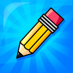 Draw N Guess Multiplayer  5.0.33 (MOD Unlimited Money)