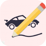 [APK] Draw Your Car – Create Build and Make Your Own Car 1.9 (MOD Unlimited Money)