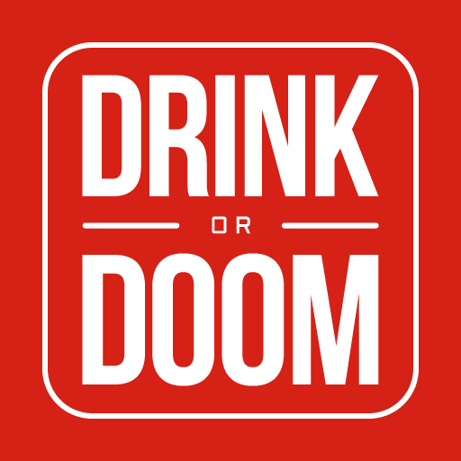 [APK] Drink or Doom: Drinking Game For Adults 1.8.0 (MOD Unlimited Money)