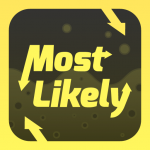[APK] Drinking Game for Adults 18+ Most Likely To 2.2.0 (MOD Unlimited Money)