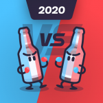 [APK] Drinktivity: Drinking Games for Adults 1.1.1 (MOD Unlimited Money)