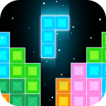 [APK] Drop Block Puzzle – Free Classic Casual Games 3.3 (MOD Unlimited Money)