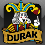 [APK] Durak 1 5.4 (MOD Unlimited Money)